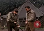 Image of War correspondents United Kingdom, 1944, second 31 stock footage video 65675020895