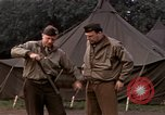 Image of War correspondents United Kingdom, 1944, second 32 stock footage video 65675020895
