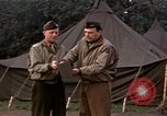 Image of War correspondents United Kingdom, 1944, second 34 stock footage video 65675020895