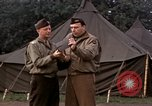Image of War correspondents United Kingdom, 1944, second 35 stock footage video 65675020895