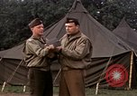 Image of War correspondents United Kingdom, 1944, second 36 stock footage video 65675020895