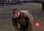 Image of War correspondents United Kingdom, 1944, second 37 stock footage video 65675020895