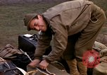 Image of War correspondents United Kingdom, 1944, second 40 stock footage video 65675020895
