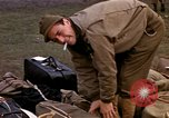 Image of War correspondents United Kingdom, 1944, second 41 stock footage video 65675020895