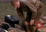 Image of War correspondents United Kingdom, 1944, second 42 stock footage video 65675020895