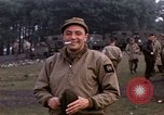 Image of War correspondents United Kingdom, 1944, second 43 stock footage video 65675020895