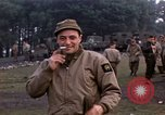 Image of War correspondents United Kingdom, 1944, second 44 stock footage video 65675020895