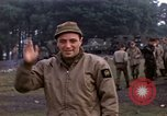 Image of War correspondents United Kingdom, 1944, second 45 stock footage video 65675020895