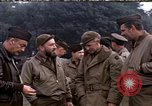 Image of War correspondents United Kingdom, 1944, second 46 stock footage video 65675020895