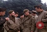 Image of War correspondents United Kingdom, 1944, second 47 stock footage video 65675020895