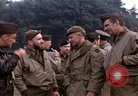 Image of War correspondents United Kingdom, 1944, second 49 stock footage video 65675020895