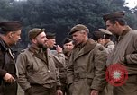 Image of War correspondents United Kingdom, 1944, second 50 stock footage video 65675020895
