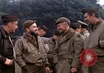 Image of War correspondents United Kingdom, 1944, second 52 stock footage video 65675020895
