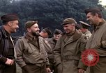Image of War correspondents United Kingdom, 1944, second 53 stock footage video 65675020895