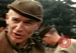 Image of War correspondents United Kingdom, 1944, second 54 stock footage video 65675020895