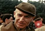 Image of War correspondents United Kingdom, 1944, second 58 stock footage video 65675020895