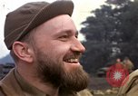 Image of War correspondents United Kingdom, 1944, second 60 stock footage video 65675020895