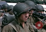 Image of 101st Airborne Division United Kingdom, 1944, second 3 stock footage video 65675020897