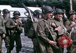 Image of 101st Airborne Division United Kingdom, 1944, second 5 stock footage video 65675020897