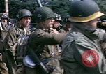 Image of 101st Airborne Division United Kingdom, 1944, second 8 stock footage video 65675020897