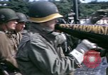Image of 101st Airborne Division United Kingdom, 1944, second 9 stock footage video 65675020897