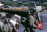 Image of 101st Airborne Division United Kingdom, 1944, second 10 stock footage video 65675020897