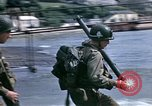 Image of 101st Airborne Division United Kingdom, 1944, second 11 stock footage video 65675020897
