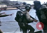 Image of 101st Airborne Division United Kingdom, 1944, second 12 stock footage video 65675020897