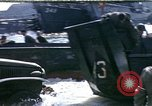 Image of 101st Airborne Division United Kingdom, 1944, second 13 stock footage video 65675020897