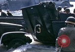 Image of 101st Airborne Division United Kingdom, 1944, second 14 stock footage video 65675020897