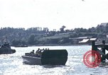 Image of 101st Airborne Division United Kingdom, 1944, second 17 stock footage video 65675020897
