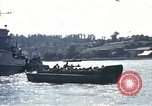 Image of 101st Airborne Division United Kingdom, 1944, second 20 stock footage video 65675020897
