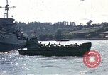 Image of 101st Airborne Division United Kingdom, 1944, second 21 stock footage video 65675020897