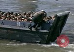 Image of 101st Airborne Division United Kingdom, 1944, second 28 stock footage video 65675020897