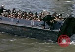 Image of 101st Airborne Division United Kingdom, 1944, second 29 stock footage video 65675020897