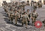 Image of 101st Airborne Division United Kingdom, 1944, second 36 stock footage video 65675020897