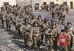 Image of 101st Airborne Division United Kingdom, 1944, second 39 stock footage video 65675020897