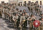 Image of 101st Airborne Division United Kingdom, 1944, second 40 stock footage video 65675020897