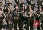 Image of 101st Airborne Division United Kingdom, 1944, second 41 stock footage video 65675020897