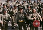 Image of 101st Airborne Division United Kingdom, 1944, second 43 stock footage video 65675020897