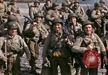 Image of 101st Airborne Division United Kingdom, 1944, second 44 stock footage video 65675020897