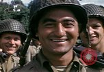 Image of 101st Airborne Division United Kingdom, 1944, second 46 stock footage video 65675020897