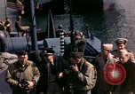 Image of 101st Airborne Division United Kingdom, 1944, second 55 stock footage video 65675020897