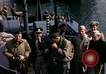 Image of 101st Airborne Division United Kingdom, 1944, second 56 stock footage video 65675020897