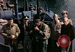 Image of 101st Airborne Division United Kingdom, 1944, second 57 stock footage video 65675020897