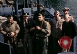 Image of 101st Airborne Division United Kingdom, 1944, second 58 stock footage video 65675020897