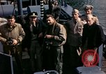 Image of 101st Airborne Division United Kingdom, 1944, second 59 stock footage video 65675020897