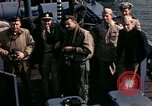 Image of 101st Airborne Division United Kingdom, 1944, second 60 stock footage video 65675020897