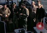 Image of 101st Airborne Division United Kingdom, 1944, second 61 stock footage video 65675020897