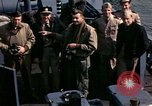 Image of 101st Airborne Division United Kingdom, 1944, second 62 stock footage video 65675020897